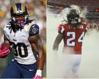 Fantasy Football Rant: Why I hate Top 200 player lists!